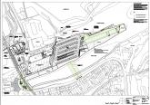 South Quay plan